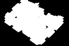 Карта на обектите