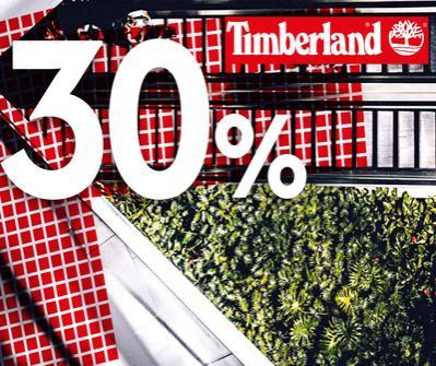 намаление 30% в Timberland