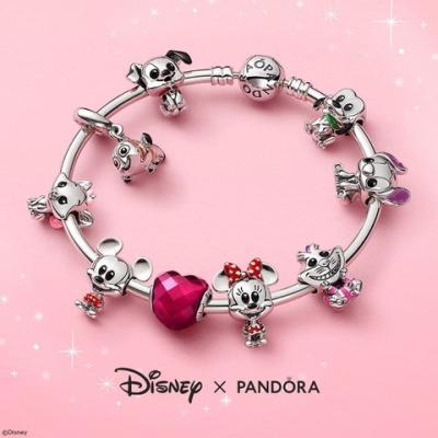 Pandora отново ви очаква!