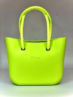 O bag стартира кампания SALE