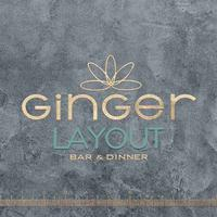 Ginger Layout