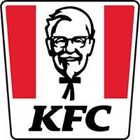 Rocker Stars с KFC