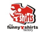 The Funny t-shirt factory