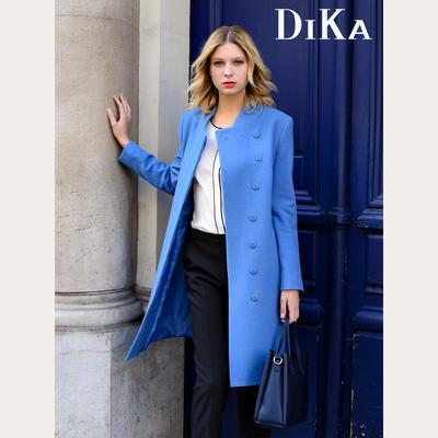 палтото е дрехата, с която създаваме първо визуално впечатление.