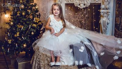 Предпразнични вълнения с неустоимите Коледни предложения от CARNIVAL KIDS!