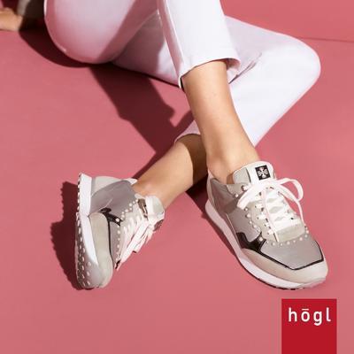 ПАСТЕЛНО ПРИВЛИЧАНЕ от магазин Högl