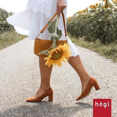 Нова колекция от магазин Högl