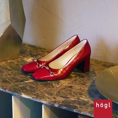 Уникални дамски модни аксесоари от HÖGL