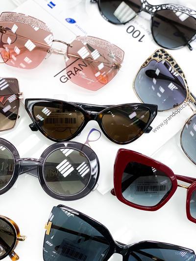 Как да изберем очила